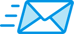 correo enviando